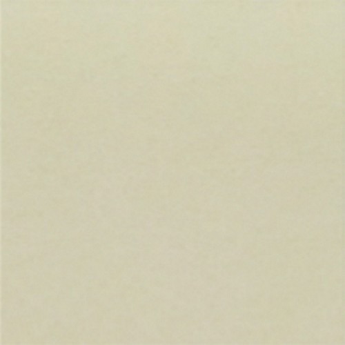 "WISSMACH IVORY SOLID OPAL FUS 96CO (Large 12"" x 16"")"