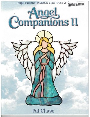 (90002) ANGEL COMPANIONS II
